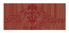 Hotel Giuseppe Logo