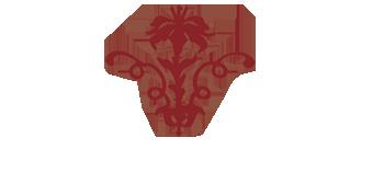 Hotel Giuseppe - Logo